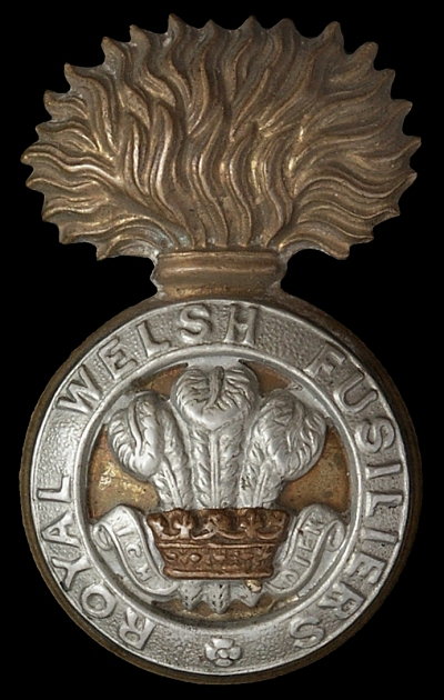 royal_welsh_fusiliers_cap_badge