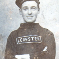 Robert_Anthony_Leinster_1 copy 3